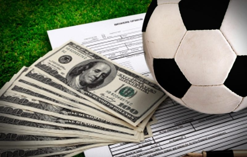 Make Money Through Sport Trading In Nigeria: How To Create a ...